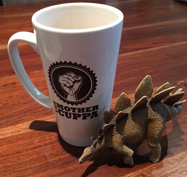 Coffee and Steg.jpg
