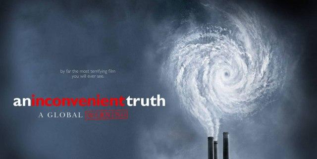 an_inconvenient_truth_by_al_gore.jpg