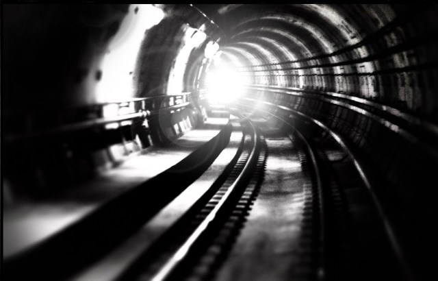 light-at-the-end-of-the-tunnel.jpg