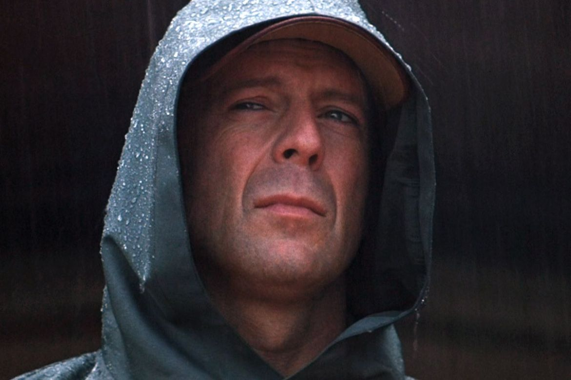 unbreakable_bruce_willis.0.jpg