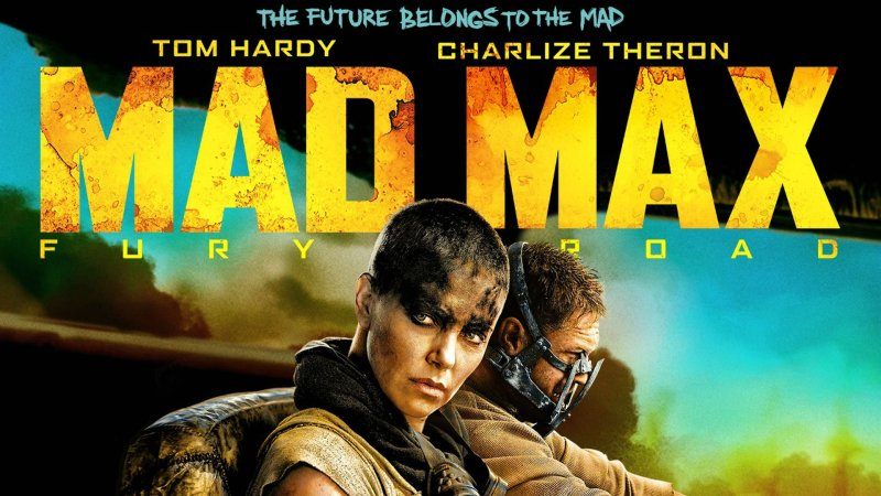 mad-max-fury-road-movie-posters