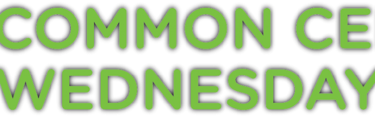 Common Cents Wednesday's: Holiday Edition