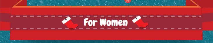 Stocking_Stuffers_GoDay.ca_Women