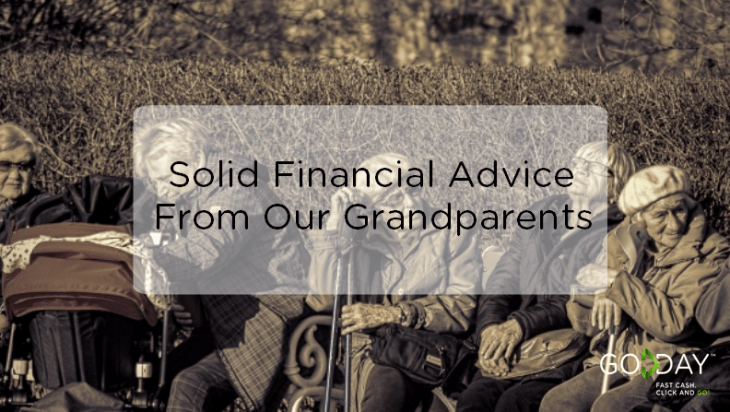 GoDay.ca_Financial_Advice_Grandparents_Header