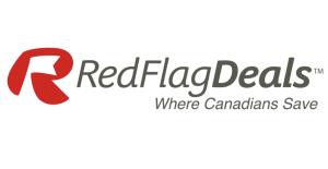 RedFlagDeals