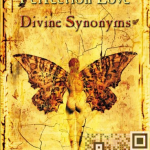 God Beauty Perfection Love :: Divine Synonyms