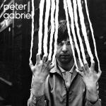 Peter Gabriel ~ Scratch