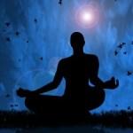 Transformational Grace of Meditation