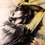 Tom French ~ Sleepless Sunrise 4