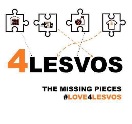 #love4lesvos, #humans4humanity, refugee welcome, love4lesvos, charitable support groups, godberstravel, volunteering, volunteer for refugees