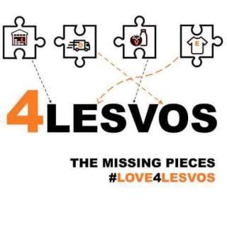 #love4lesvos, #humans4humanity, refugee welcome, love4lesvos, charitable support groups, godberstravel, volunteering, volunteer for refugees