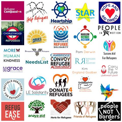 #love4lesvos, godberstravel, refugees welcome, moria, lesvos, volunteering, refugee crisis, refugee aid, love4lesvos, chooselove, peace not war, love not war, refugee crisis europe, safe passage, showers for sisters, #love4lesvos, We All Love A Shower, showers4sisters, #godberstravel, godberstravel,