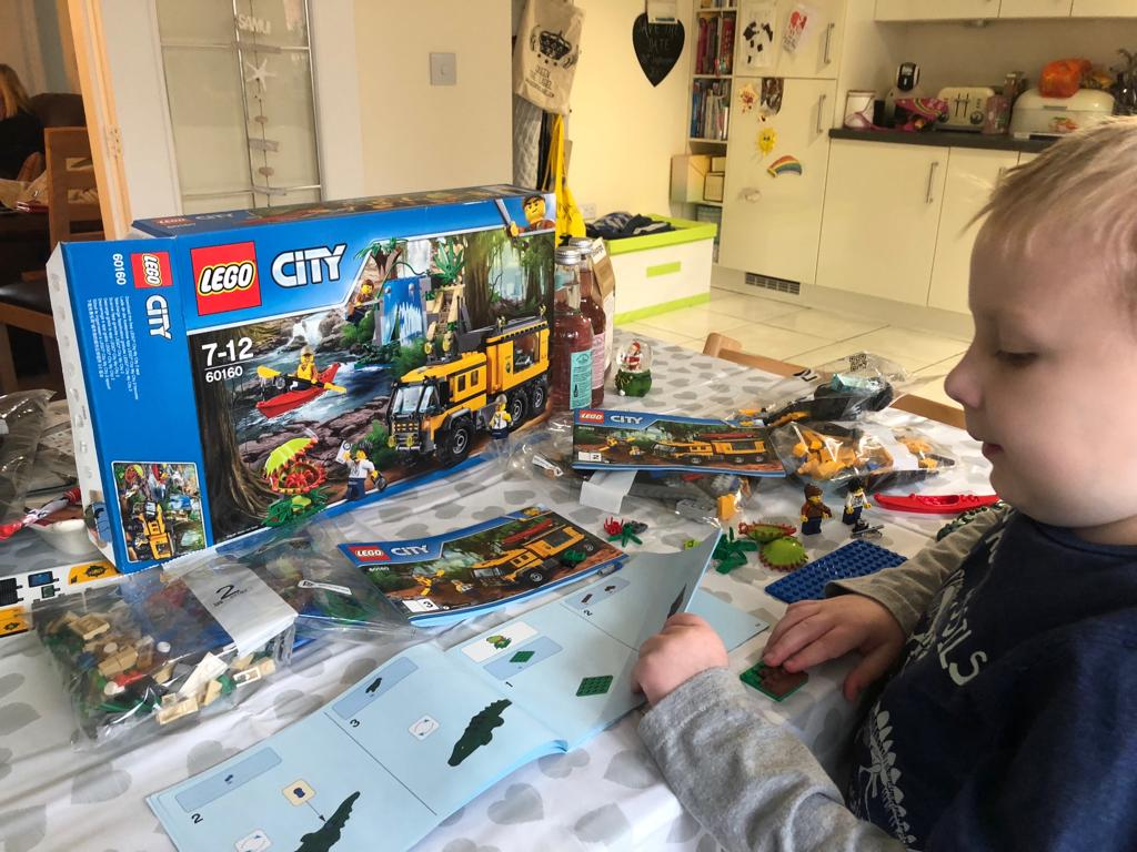 godberstravel, #Donate4Bilbo, Bilbo, childhoodcancer, cancer, leukemia, CLICSargent, giveblood, gofundme, bilbosjourney, our new normal, LEGO
