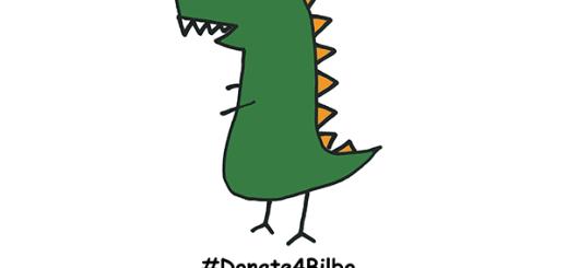 godberstravel, #Donate4Bilbo, Bilbo, childhoodcancer, cancer, leukemia, CLICSargent, giveblood, gofundme