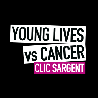 #clicsargent, CLIC Sargent, Young Lives vs Cancer, godberstravel, godberboys, childhoodcancer, childhoodcancerawareness, leukemia, bilbosjourney, haematology, cancer, standuptocancer, fightcancer, familyfightingcancer, cancer superhero, cancerhero, cancermum, cancermummy, standup2cancer, oncologymum, cancerawareness, standuptocancer, standuptocanceruk, donate4bilbo, #doante4bilbo, worldcancerday, worldcancerday2019