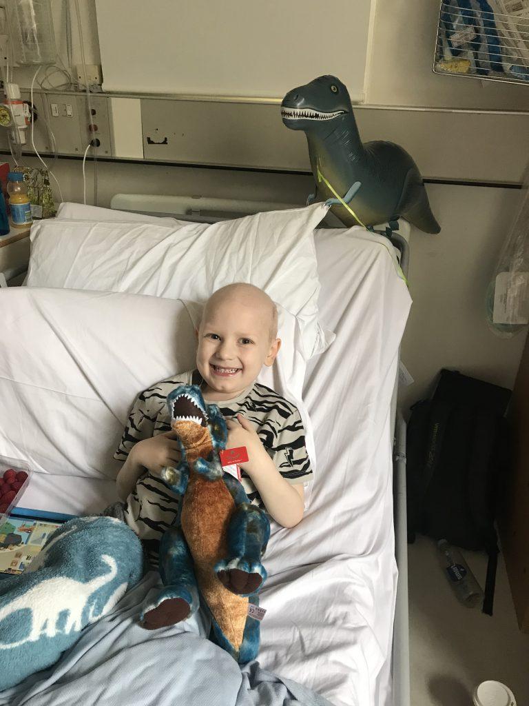 godberstravel, #Donate4Bilbo, Bilbo, childhoodcancer, cancer, leukemia, leukaemia, living our best life london calling, london calling