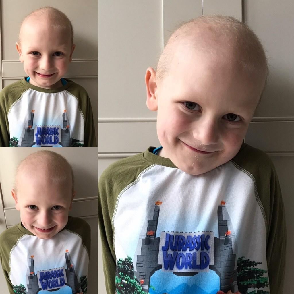#donate4bilbo, bilbosjourney, childhoodcancer, godberstravel, leukaemia, leukemia,
