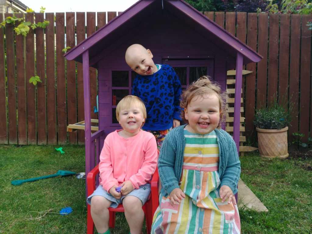 #donate4bilbo, bilbosjourney, childhoodcancer, godberstravel, leukaemia, leukemia