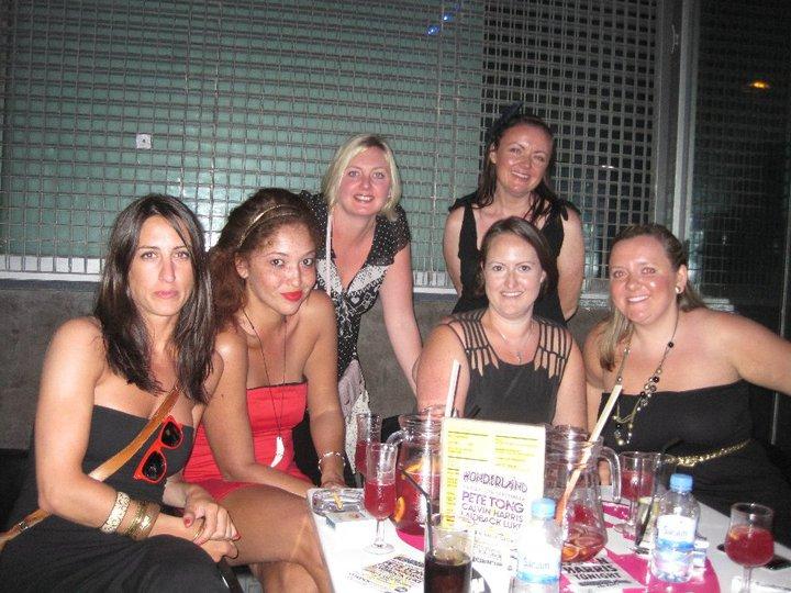 godberboys, godberstravel, ibiza, what is so special about Ibiza?, friendship, travel