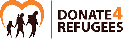 Donate4Refugees - Enter Shikari