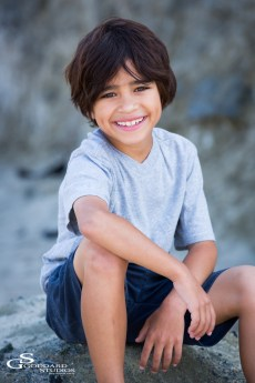 Kids-Head-Shots-6543
