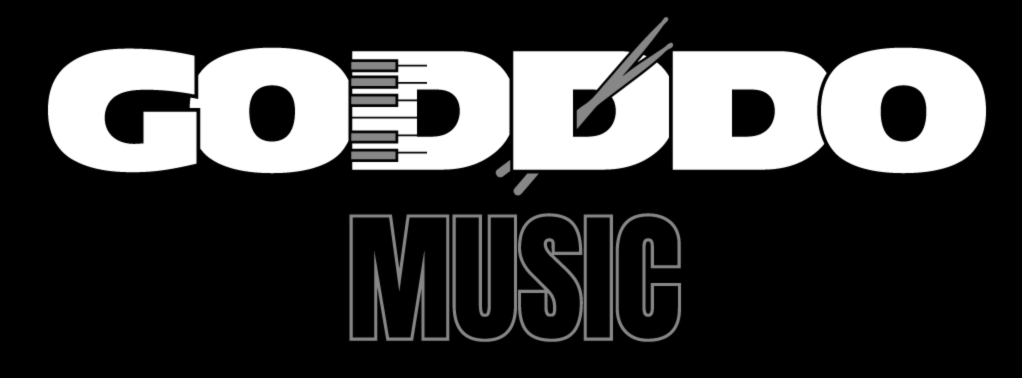 Godddo Music LLC