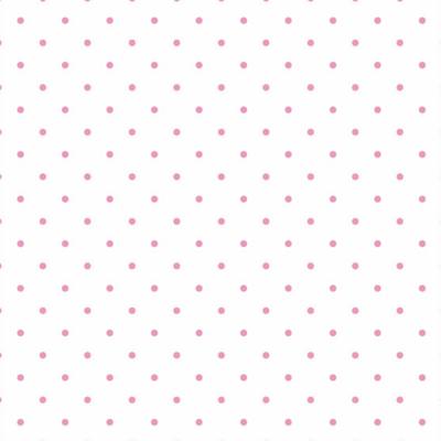 polka dot backgorund 2