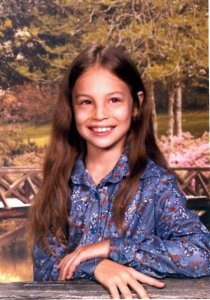 2nd-grade-pic