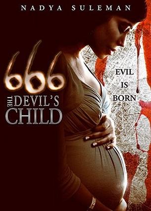 666-the-devils-child-2014
