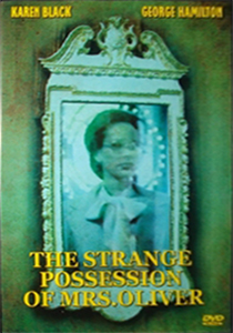 the-strange-possession