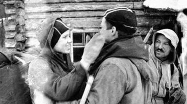 dyatlov-pass-incident-16