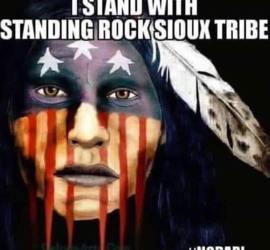 siouxstandingrock