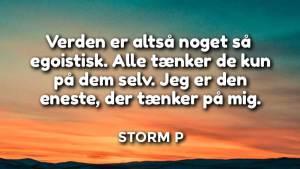 citater fra Danmark