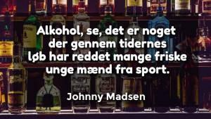 danske citater1