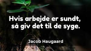 danske citater3
