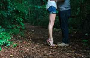 58bdbf3a0e6 Kærligheds citater til hende. Jeg sværger, at jeg ikke kan elske dig mere  end jeg gør lige nu. Og alligevel ved jeg, at jeg vil elske dig endnu  højere i ...