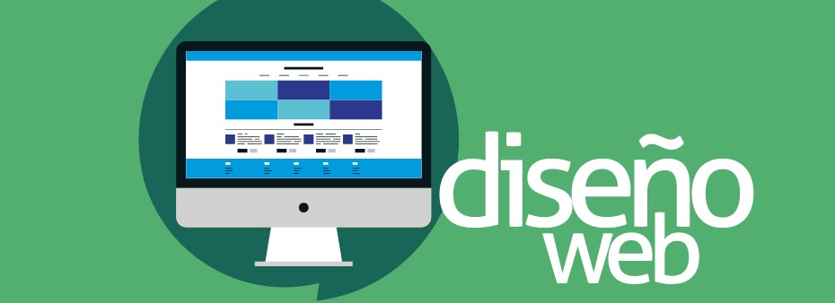Aprender diseño web