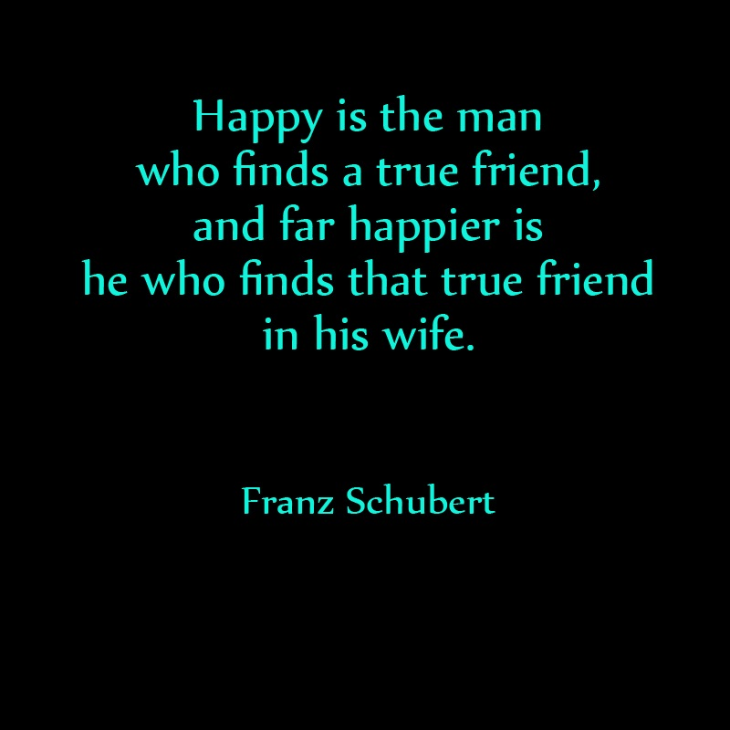 24 HEART TOUCHING LOVE QUOTES FOR WIFE Godfather Style