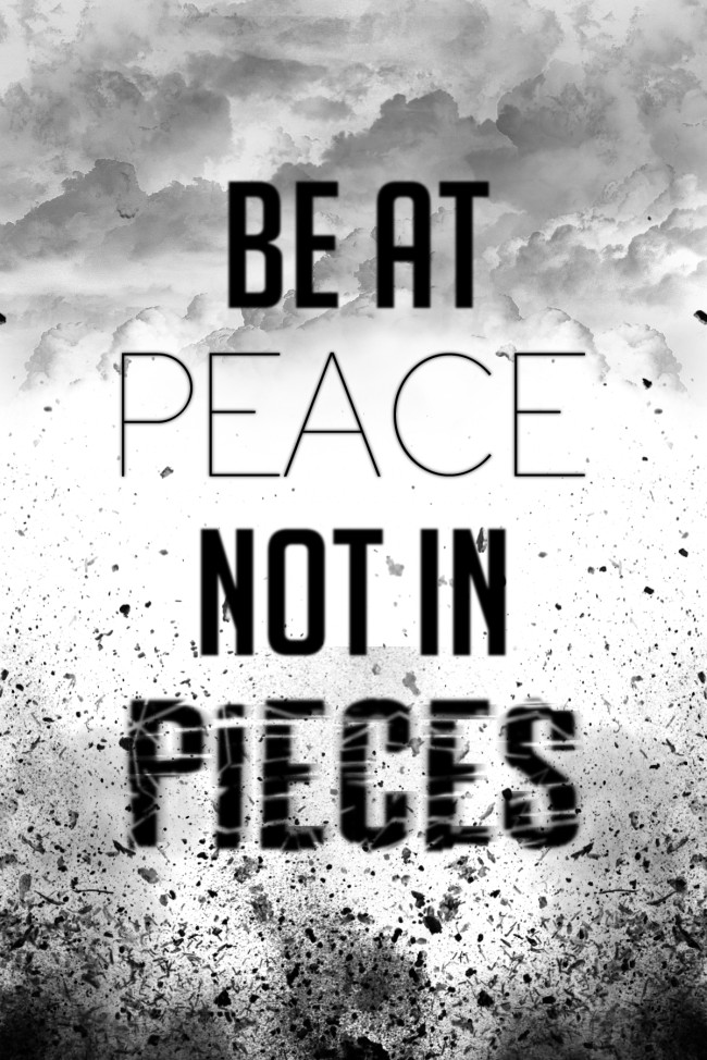 30 PEACE BRINGING QUOTES TO THE WORLD Godfather Style