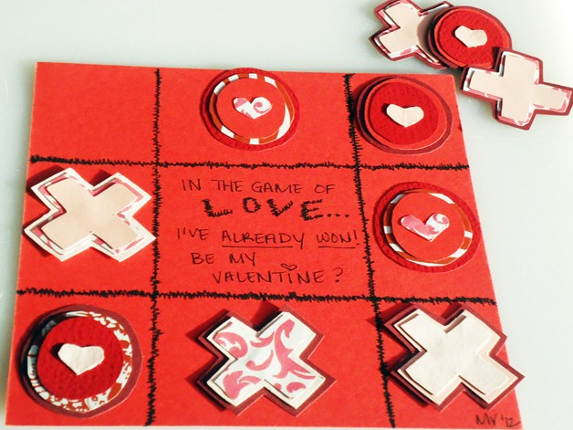 34 CREATIVE VALENTINE GIFT IDEA FOR HIM Godfather Style
