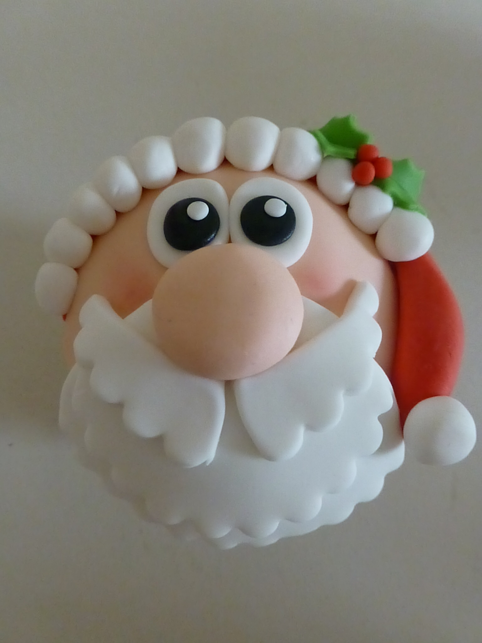 30 Mouthwatering Cake Designs For Christmas