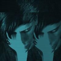 Ash Code - Betrayed