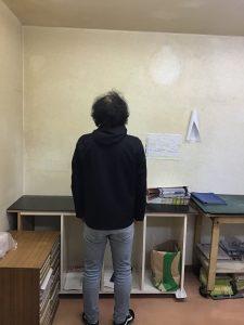 シルフィナデル 体験談