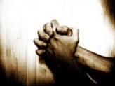 prayer2.jpg