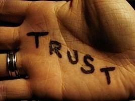 trust1.jpg