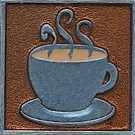 coffee46.jpg