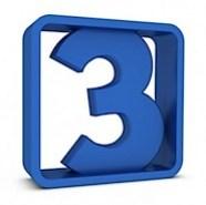 blue-three-300x299.jpg