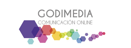 Godimedia