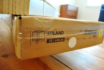 Edland-Ikea-Box