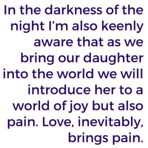 love-brings-pain